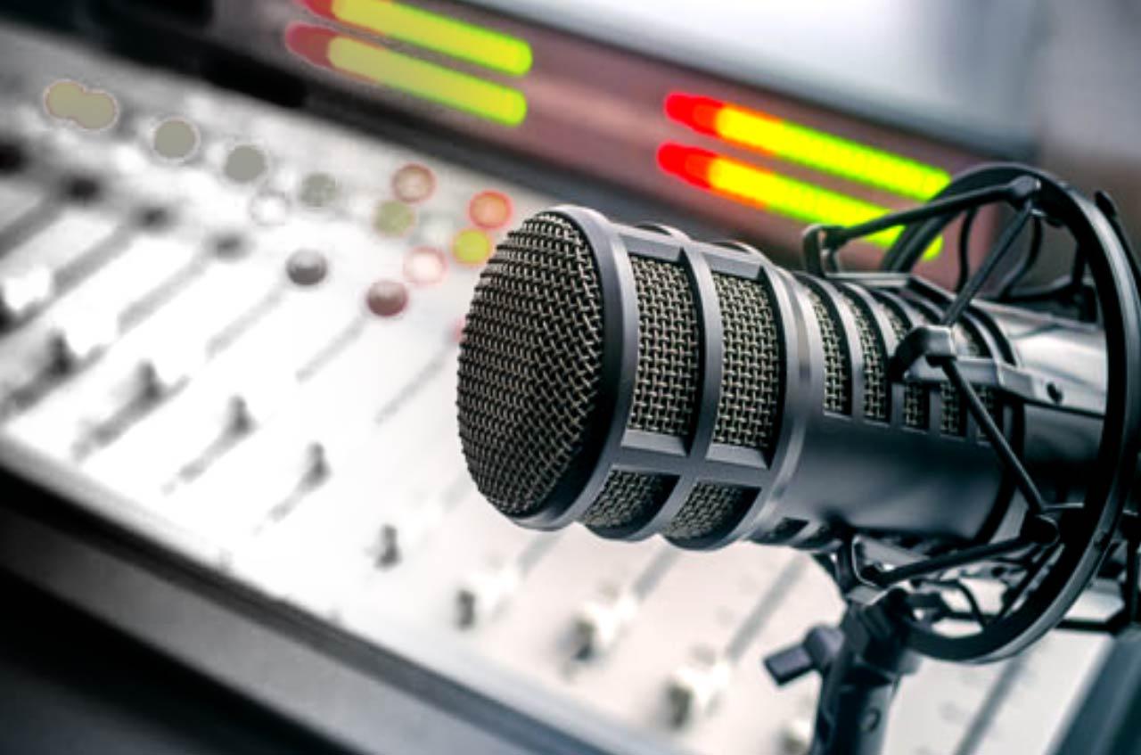 satcom media broadcast services