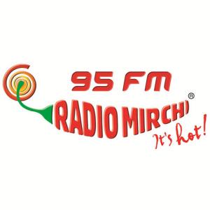 Radio Mirchi 95 FM