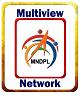 Multiview Network Distribution Pvt Ltd
