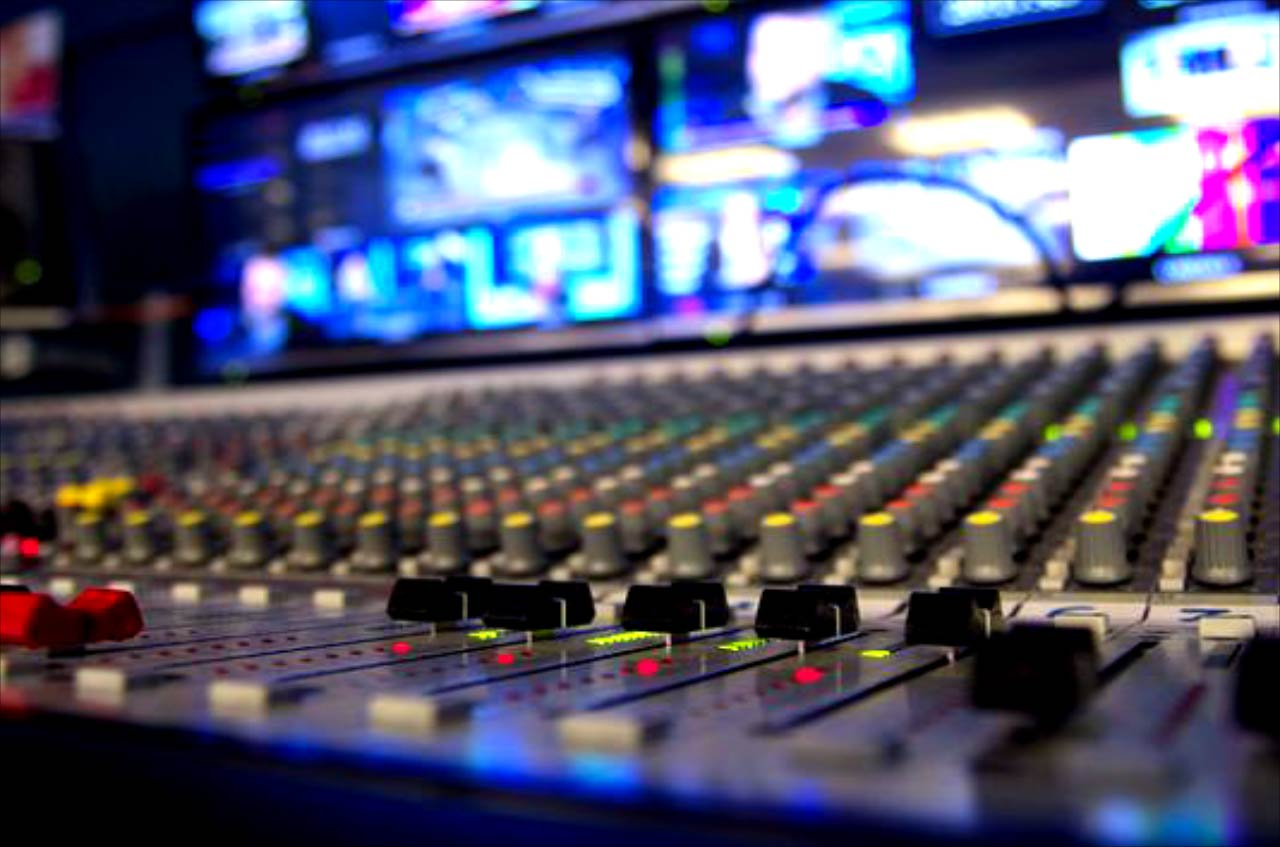 satco media broadcast services