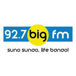 92.7 big FM multiview network distribution satcom media broadcast services media broadcast services media satcom media