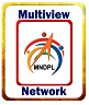 Multiview Network Distribution Pvt Ltd